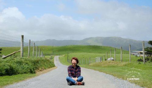 【ちぐのニュージーランドキャンプ#00】 なぜニュージーランドへ